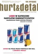 HURT & DETAL Nr 6 (100) / 2014 (Czerwiec)